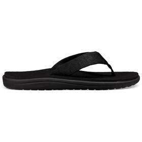 Teva Terra-Float 2 Universal Sandals Herre black